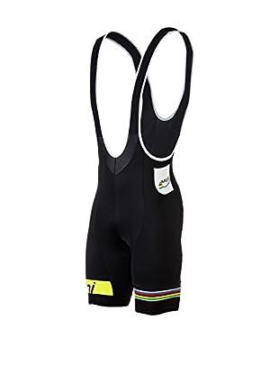 Santini Shorts