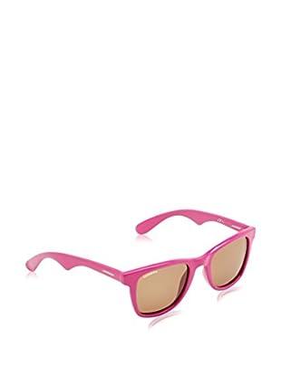 Carrera Gafas de Sol 00L/ N 04 2R4 (51 mm) Fucsia