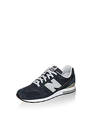 New Balance Zapatillas MRL996-AN-D