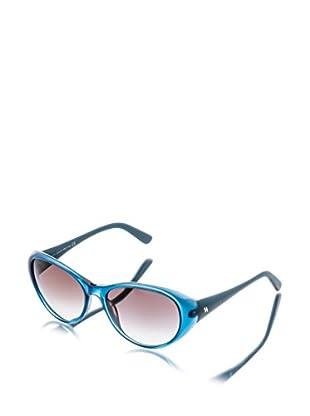 Hogan Gafas de Sol Ho0067 Azul