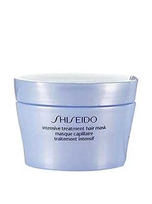 Shiseido Haarkur Intensive 200.0 ml, Preis/100 ml: 17.5 EUR
