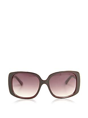 Missoni Sonnenbrille 52607-S (57 mm) braun