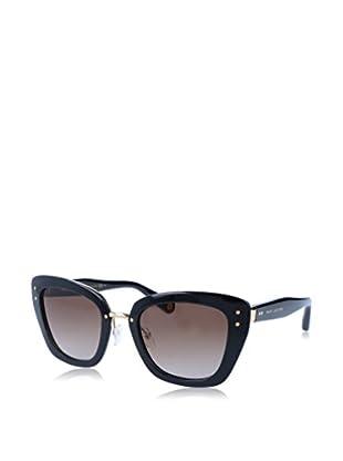 Marc Jacobs Sonnenbrille 506/S_0NQ (53 mm) schwarz