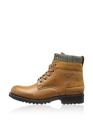 G-Star Footwear Outdoorschuh