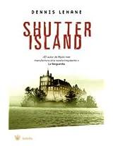 Shutter Island (Bolsillo)