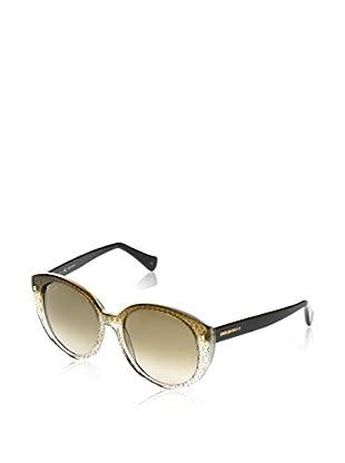 Pucci Sonnenbrille 736S_313-56 (56 mm) khaki