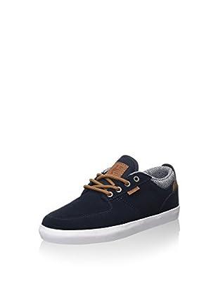 Etnies Sneaker Hitch