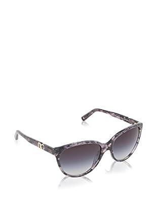 Dolce & Gabbana Gafas de Sol 4171P 26548G (56 mm) Gris