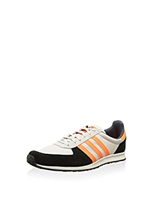 adidas Zapatillas Adistar Racer