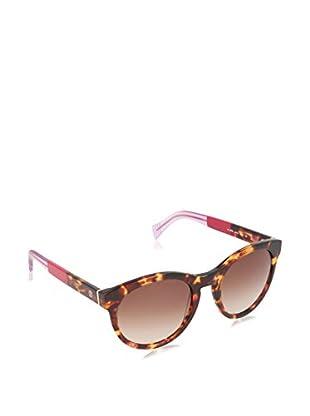 Tommy Hilfiger Gafas de Sol 1291/S JD (52 mm) Havana