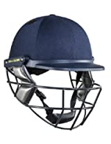 Masuri Club Vision Series Helmet - Senior (Small)