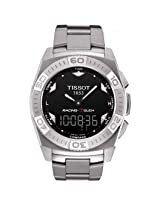 Tissot T0025201105100 Wrist Watch - For Men