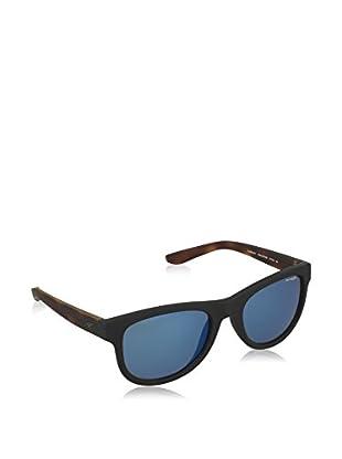 Arnette Gafas de Sol Class Act (54 mm) Negro
