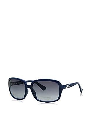 Michael Kors Gafas de Sol M2669S 414 (60 mm) Azul Marino