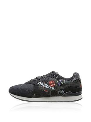 Desigual Sneaker Robert