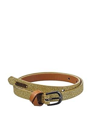 Pepe Jeans Cinturón Glitter Junior