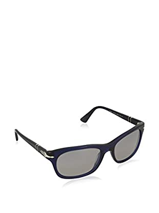 Persol Occhiali da sole Polarized 0PO3099S 59 181/82 (59 mm) Blu