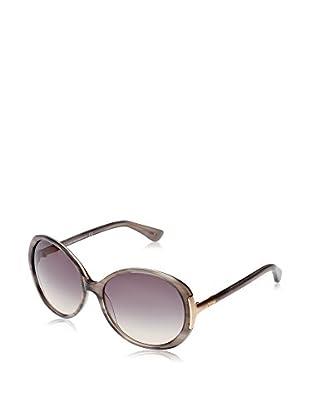 Tod'S Gafas de Sol TO0049 (60 mm) Gris