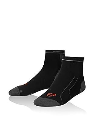 Puma 6tlg. Set Socken Cell Performance