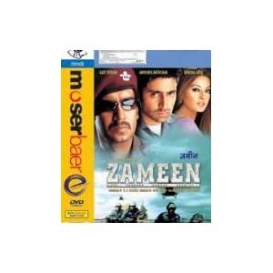 Zameen(2003)