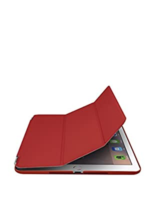 Unotec Case iPad Air 2 Hpad rot