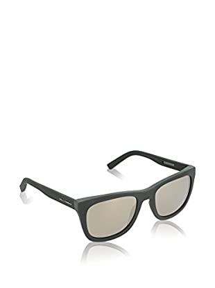 Dolce & Gabbana Gafas de Sol 2145 12656G (53 mm) Negro