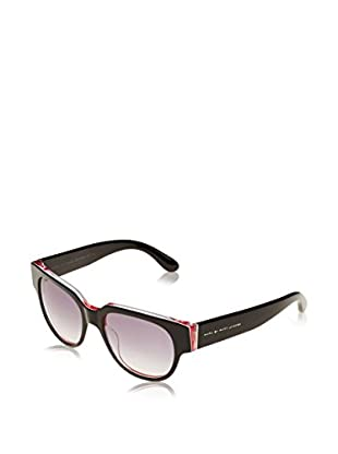 Marc by Marc Jacobs Gafas de Sol MMJ395/S (52 mm) Negro