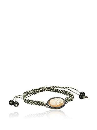 AMEDEO Armband