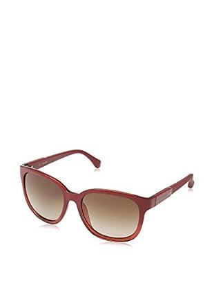 Calvin Klein Sonnenbrille 3157S_278 (54 mm) magenta