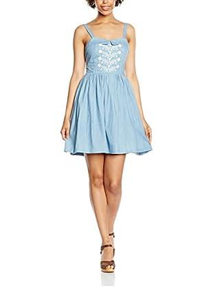 Pepa Loves Kleid