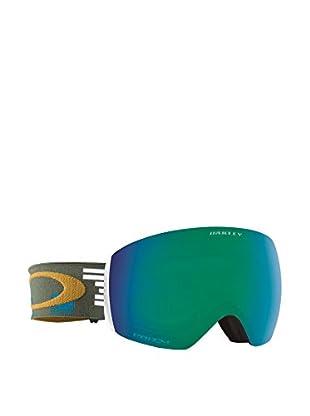 Oakley Occhiali da Neve OO7050-28 Multicolore