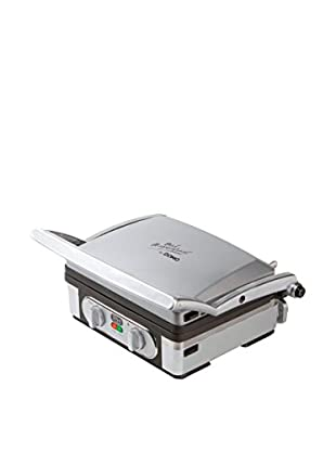 Domo Sandwich Maker /Grill DO9051G