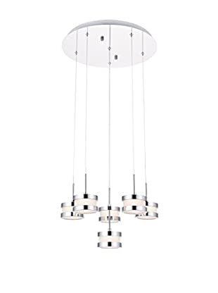 Light&Design Pendelleuchte Vera