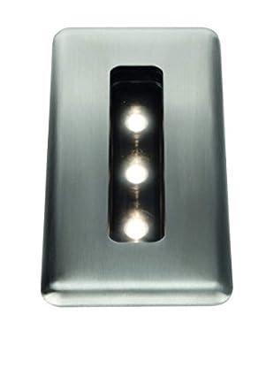 Philips Deckenlampe Ground Recessed Led
