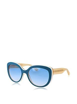 Tommy Hilfiger Sonnenbrille 1354/S_K1O (55 mm) havanna