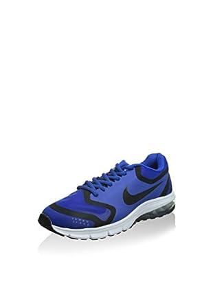 Nike Sneaker Air Max Premiere Run