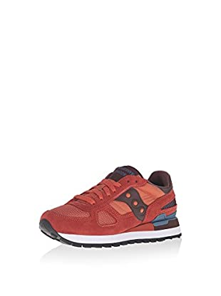 Saucony Originals Sneaker Shadow Original W