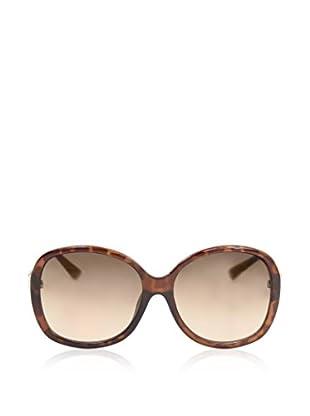 Missoni Sonnenbrille 51703S (58 mm) braun