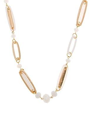 Edien Halskette San Remo