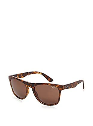 Pepe Jeans Sonnenbrille 7191C256 (56 mm) braun