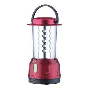 Bajaj 30LED LED Emergency Light