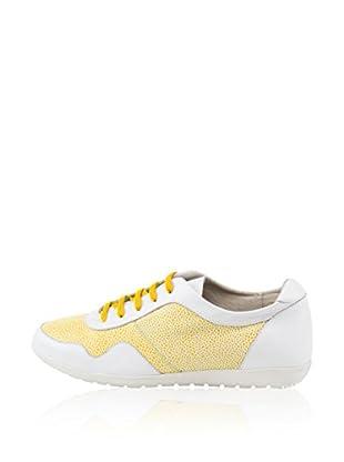 OE Sneaker