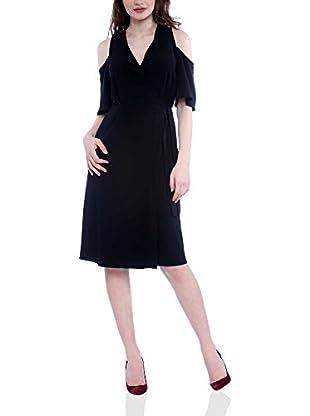 VERA RAVENNA Kleid