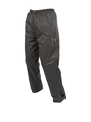 Target Dry Pantalón Impermeable Lyon