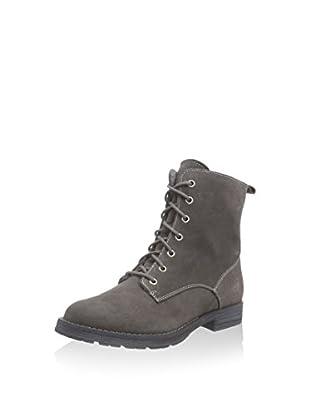 Richter Schuhe Botines de cordones Jeky