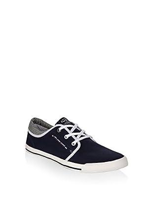 Pepe Jeans Sneaker Britt Collar