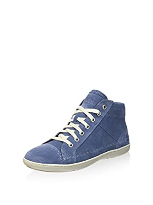 Timberland Hightop Sneaker Mayport Chukka
