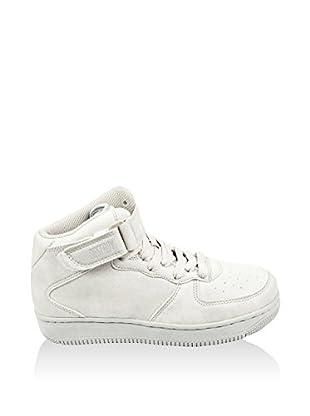Destroy Hightop Sneaker