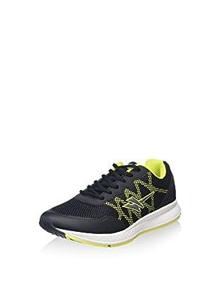 Gola Sneaker Triton