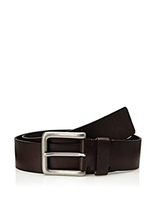 Dockers Cintura Pelle 42Mm